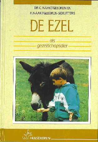 Beschrijving: Beschrijving: http://www.donkey-sjot.be/de-ezel-gezelschapsdier.jpg