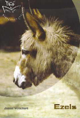 Beschrijving: Beschrijving: http://www.donkey-sjot.be/foto-basisgids-Ezels.jpg