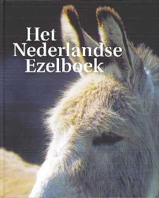 Beschrijving: Beschrijving: http://www.donkey-sjot.be/foto-ezelsboek.jpg