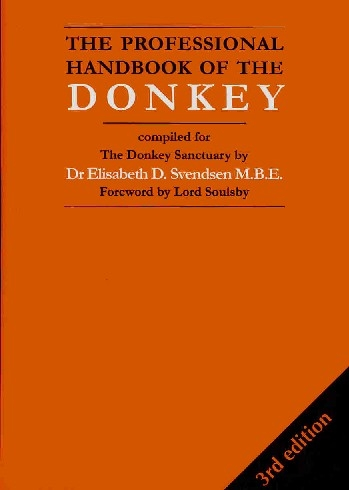 Beschrijving: Beschrijving: http://www.donkey-sjot.be/prof-handbook.JPG